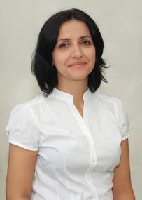 Драга Марковић