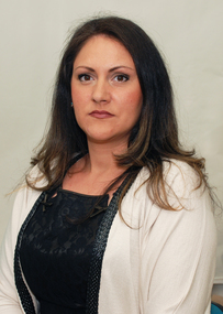 Јелена Величковић