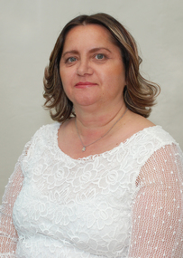 Наталија Шарчевић