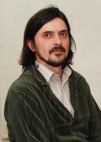 Стеван Јовановић