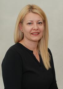 Сузана Рубежић