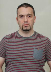 Младен Шљивовић