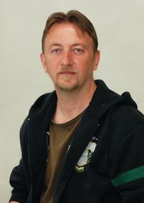 Браниша Ђорђевић