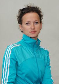 Емина Варат-Илић