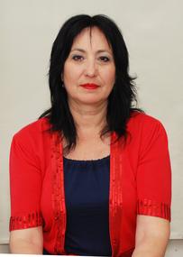 Јасмина Стојановић