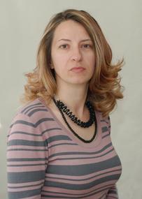 Јелена Михаиловић