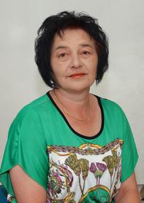 Јорданка Марковић
