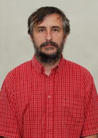 Предраг Радосављевић