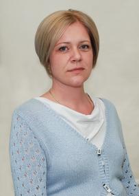 Сања Диковић